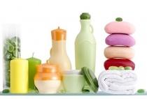 Giải bài 3: Khái niệm về xà phòng và chất giặt rửa tổng hợp