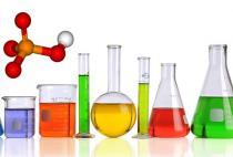 Bài 2 - Axit, bazơ, muối