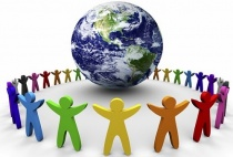 Bài 10: Dân số và sức ép dân số tới tài nguyên, môi trường ở đới nóng - Địa lí 7 trang 33
