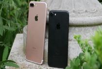 IPhone 7 và IPhone 7 Plus: so sánh để thấy được sự khác biệt
