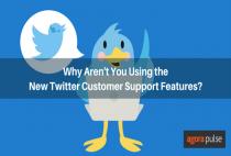 Top 7 công cụ hữu ích quản lý tài khoản twitter của bạn