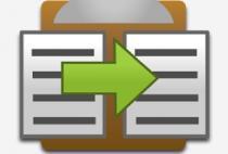 Cách sao chép văn bản trong word đơn giản chỉ với hai nút bấm