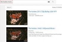 Mẹo tìm kiếm video trên google nhanh và chính xác nhất