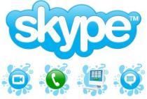 Hướng dẫn sử dụng Skype toàn tập, các vấn đề từ A đến Z