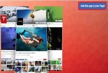 Hướng dẫn cách gắn kênh Youtube lên trên Fanpage Facebook