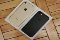 Lý giải nguyên nhân : Tại sao Iphone 7 xách tay liên tục giảm giá ?