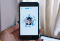 Cách thay đổi ảnh đại diện trên Messenger