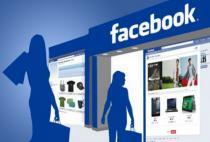 Bạn dùng Facebook để làm gì? P2