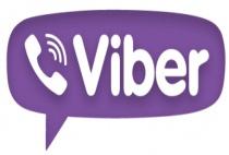 Hướng dẫn cách gọi điện miễn phí trên Viber