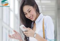 Cách check các dịch vụ chạy ngầm của Viettel ngốn tiền điện thoại
