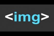 Học HTML - Cách chèn hình ảnh trong html