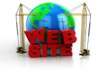 Những vấn đề cần biết trước khi dự định thiết kế web