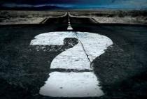 Những câu hỏi cần đặt ra với đối tác thiết kế web cho bạn