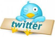 7 Thủ Thuật sử dụng Twitter chuyên nghiệp