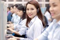 Số điện thoại tổng đài hỗ trợ, chăm sóc khách hàng của các nhà mạng