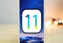 iOS 11 – Bạn đã biết những gì ?