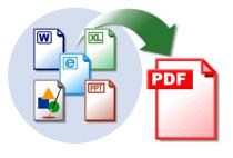 Cách chuyển đổi file Word sang file PDF rất đơn giản, nhanh chóng
