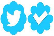 Hướng dẫn cách để xác thực tài khoản Twitter