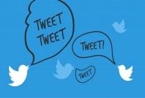 """Một số công cụ """"bên thứ ba"""" bạn cần biết khi sử dụng Twitter"""