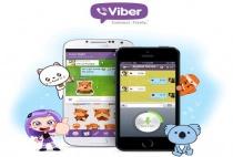 Những sự thật thú vị về Viber mà bạn chưa biết