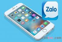 6 tính năng cực hữu ích, không thể bỏ qua khi sử dụng  Zalo
