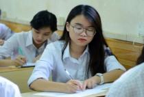 Đề và đáp án môn Lịch Sử mã đề 306 kỳ thi THPT quốc gia 2017