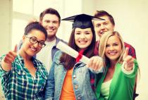 Muốn xin được học bổng du học, cần chuẩn bị những gì?
