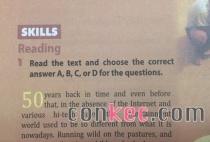 Skills - Review 2