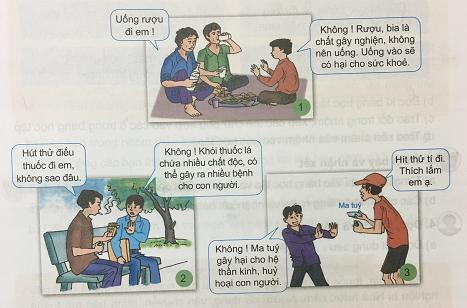 Dịch tự động