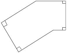 anh 10 goc vuong - Giải bài tập Toán lớp 3 bài Góc vuông, góc không vuông