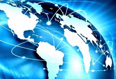 Bài 2: Xu hướng toàn cầu hóa, khu vực hóa kinh tế - Địa lí 11 trang 10