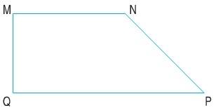 anh 7 goc vung - Giải bài tập Toán lớp 3 bài Góc vuông, góc không vuông