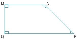 anh 8 goc vung - Giải bài tập Toán lớp 3 bài Góc vuông, góc không vuông