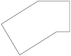 anh 9 goc vuong - Giải bài tập Toán lớp 3 bài Góc vuông, góc không vuông