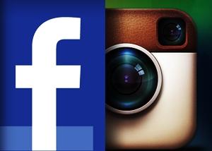 Giới thiệu về Instagram