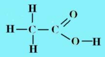 Giải bài 48: Luyện tập: Rượu etylic, axit axetic và chất béo - SGK hóa học 9 trang 148
