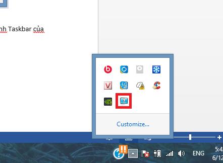 Cách quay màn hình máy tính đơn giản bằng phần mềm Microsoft Community Clips