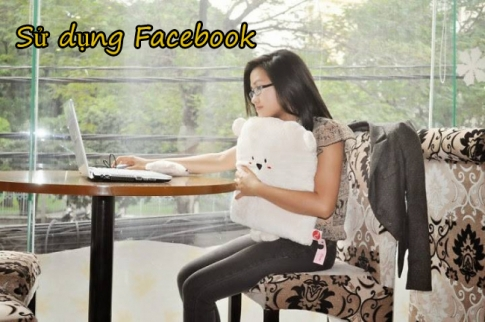 Hướng dẫn sử dụng Facebook toàn tập, cẩm nang từ A đến Z