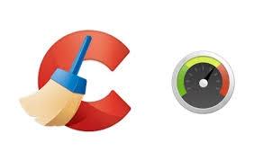 CCleaner - Phần mềm quét rác, tối ưu hóa máy tính miễn phí tốt nhất