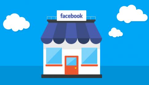 Thủ thuật facebook – những thứ hay ho nhất trên Facebook bạn nên biết