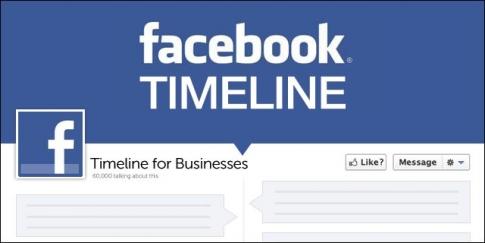 Hướng dẫn thay đổi hình ảnh đại diện và ảnh bìa Facebook 2015