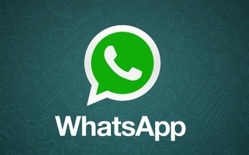 Hướng dẫn sử dụng Whatsapp toàn tập, cẩm nang từ A-Z