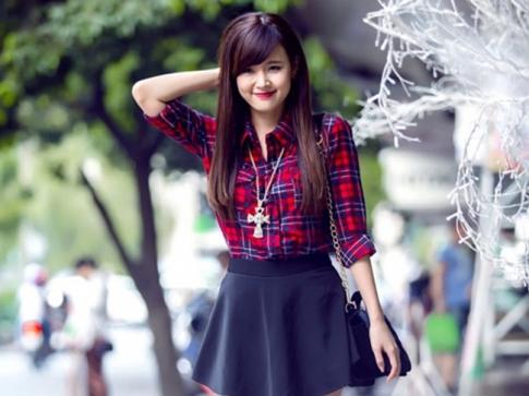 Ảnh Girl Xinh Zalo - Hình Ảnh Girl Xinh Gái Đẹp Zalo Kute