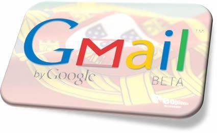 Cách đăng nhập nhiều Gmail cùng lúc 2015