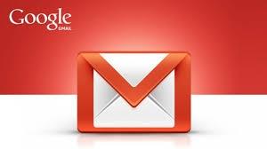 Cài đặt để tự động trả lời thư trong Gmail
