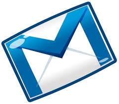 Các tìm lại những mail cũ: đã gửi hoặc đã nhận