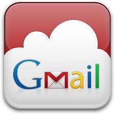 Cách lấy lại mật khẩu Gmail khi quên 2017
