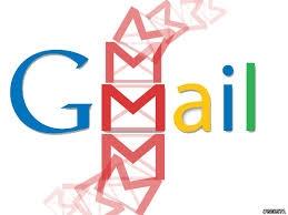 Hướng dẫn thiết lập hình nền trong Gmail