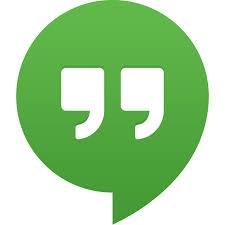 Tìm lại lịch sử trò chuyện trong gmail