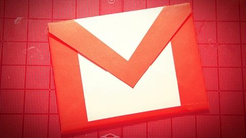 Hướng dẫn cách định dạng văn bản khi gửi thư trong Gmail